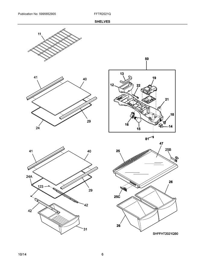 fftr2021qs0 trible s appliance model lookup WLAN D-Link Wiring-Diagram diagram for fftr2021qs0