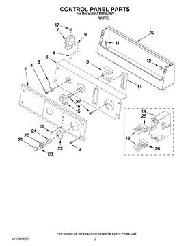 caban 94 mazda b4000 fuse box  mazda  auto wiring diagram