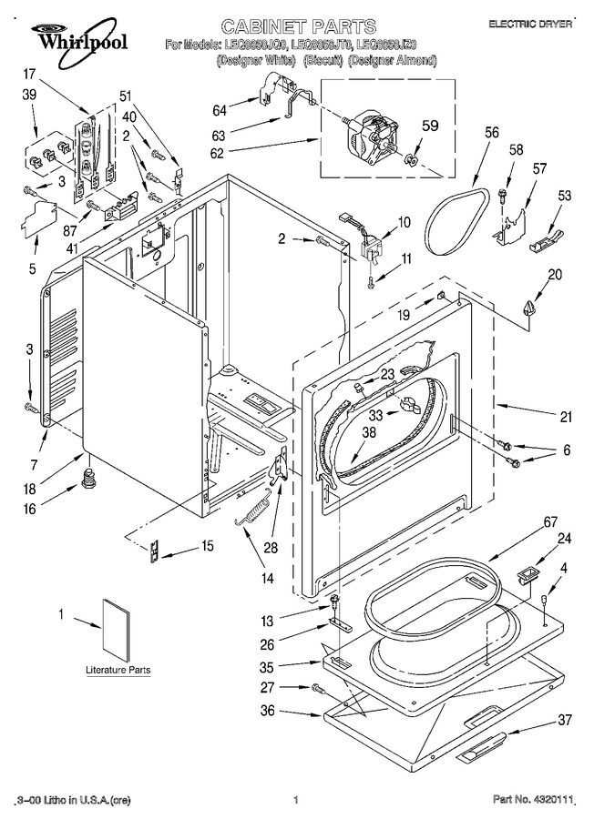2009 mercedes c300 w204 fuse box diagram  mercedes  auto