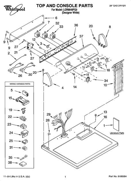 3979703   Wiring Diagram