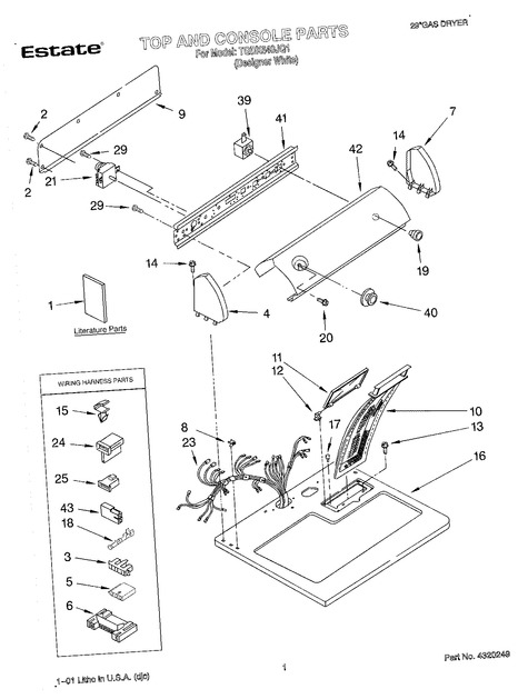 Lit3406688   Wiring Diagram