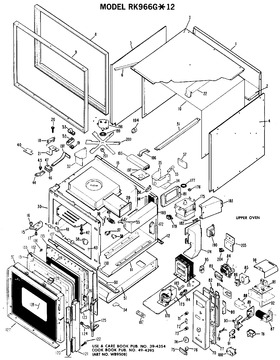 wiring diagram for samsung washing machine with Ge Washer Model Locations on Maytag Washer Wiring Diagram in addition How To Install Replace Remove Front Drivers Door Panel 98 as well Ge Washer Model Locations as well Samsung Front Load Washer Schematic together with T13262178 Fisher paykel gwl15 washer drain pump.
