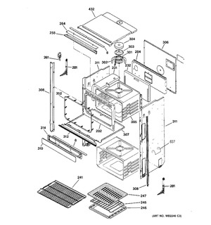 Admiral Washer Wiring Schematic further 0753000 in addition 360593959695 further Frigidaire Dryer Motor together with Hotpoint Dryer Fuse Location. on samsung dishwasher fuse location