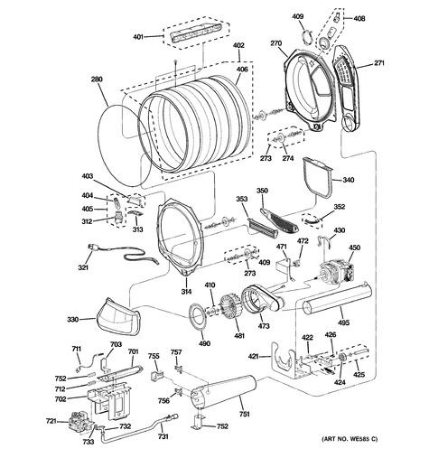 Brake Caliper A1 Cardone 191508AAF Cardone 19-1508 Remanufactured Import Friction Ready Unloaded