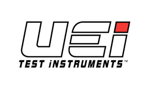 UEI Test Instruments