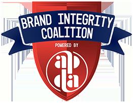 Brand Integrity Coalition