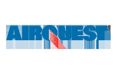 Airquest Logo