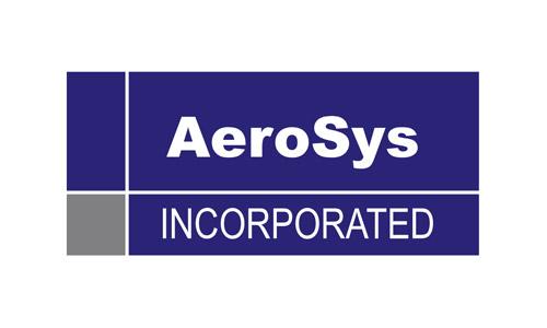 Aerosys