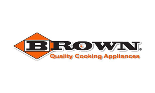 Brown Stove Works