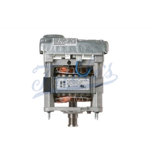 Wh20x10093 Motor And Inverter Asm Trible 39 S Inc